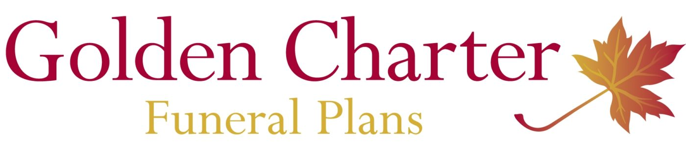 Golden-Charter-Logo-Large