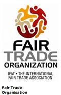 fair-trade Logo