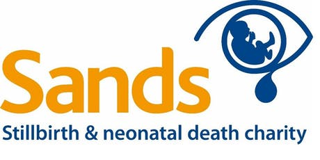 sands stillbirth and neonatal death charity